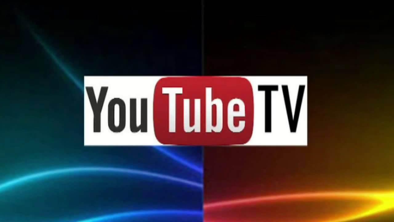 Spor yayıncılığında yeni kanal, Youtube TV