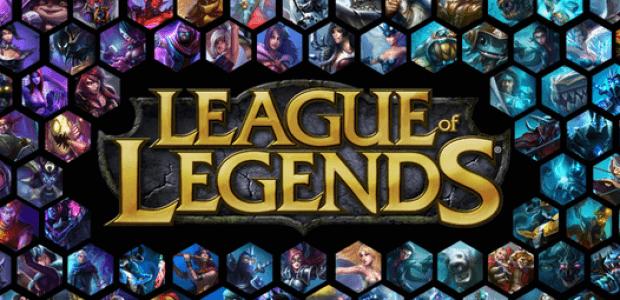 League Of Legends en yeni mobil uygulaması ile Store mağazalarında