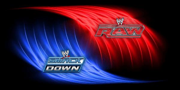 Saran Medya WWE'nin yayın haklarını aldı