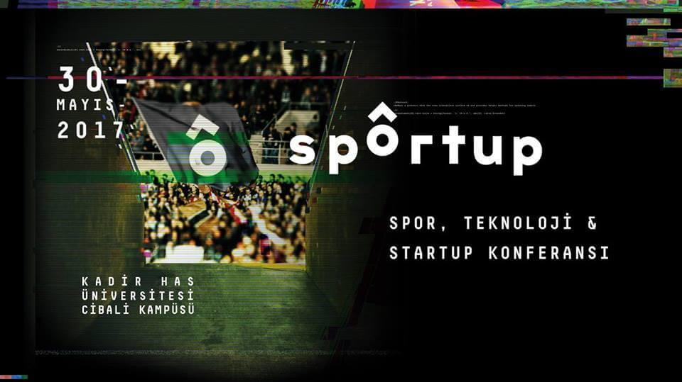 Sportup'dan iyi start